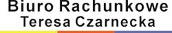 Biuro Rachunkowe Teresa Czarnecka